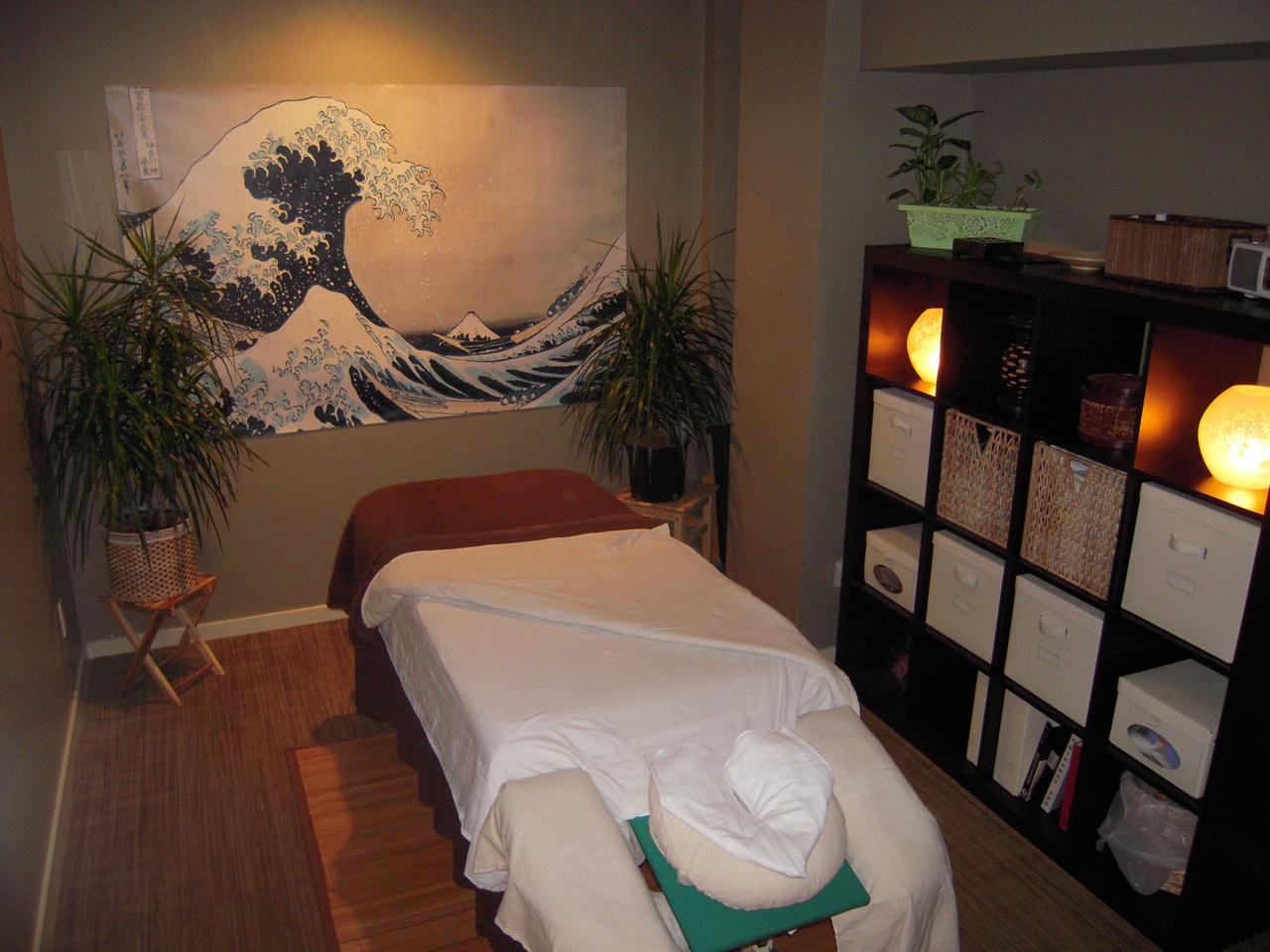 Смотреть бесплатно massage rooms 6 фотография