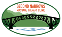 Second Narrows Massage Therapy Clinic